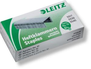 Jehly Leitz No.10 1000 ks